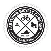 Carytown Bicycle Company