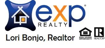 exp Realty Lori Bonjo