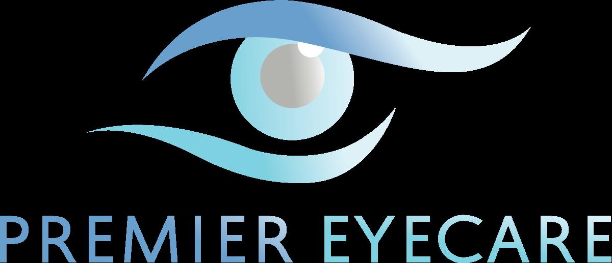 Premier Eyecare
