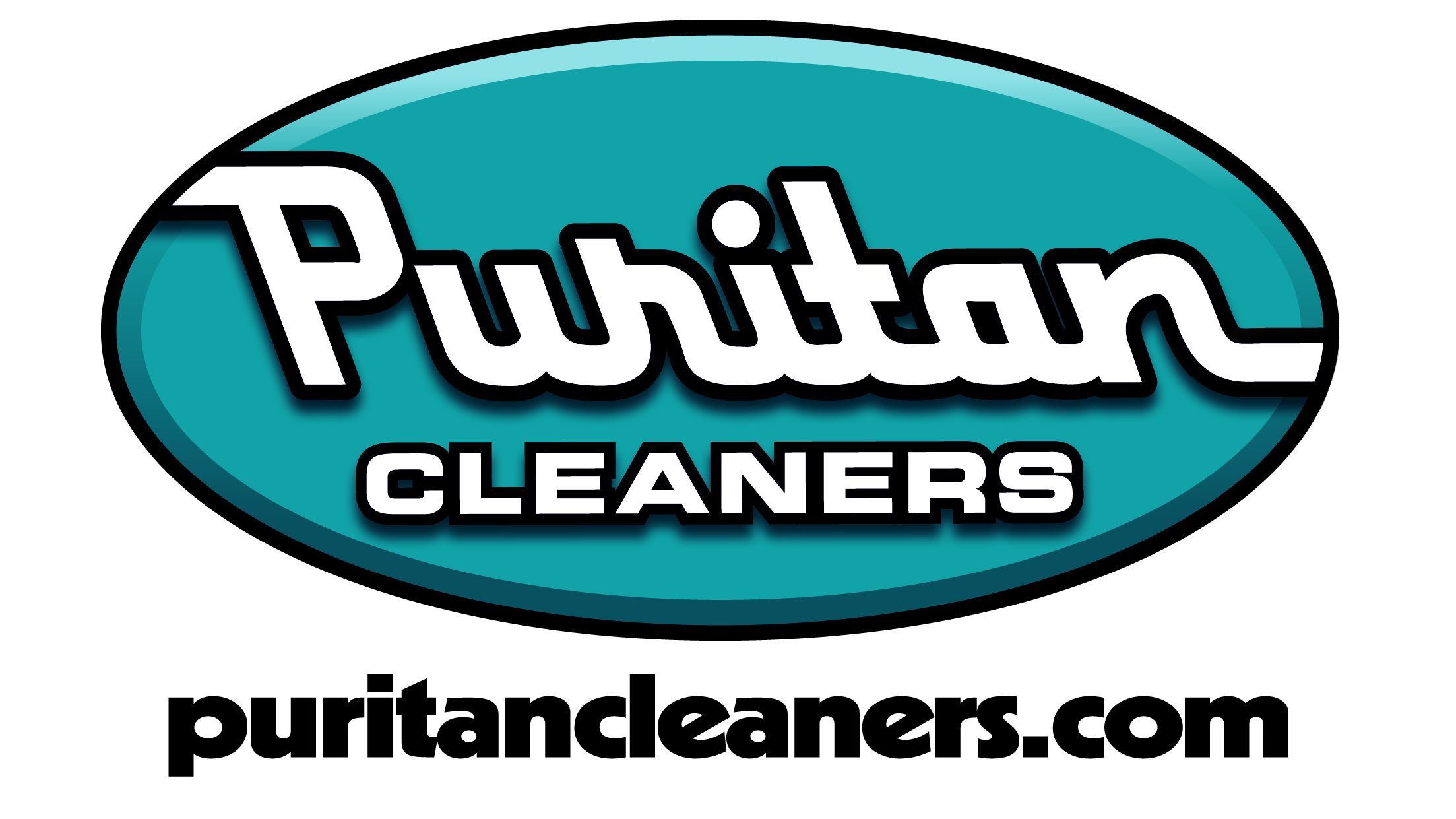 Puritan Cleaner's