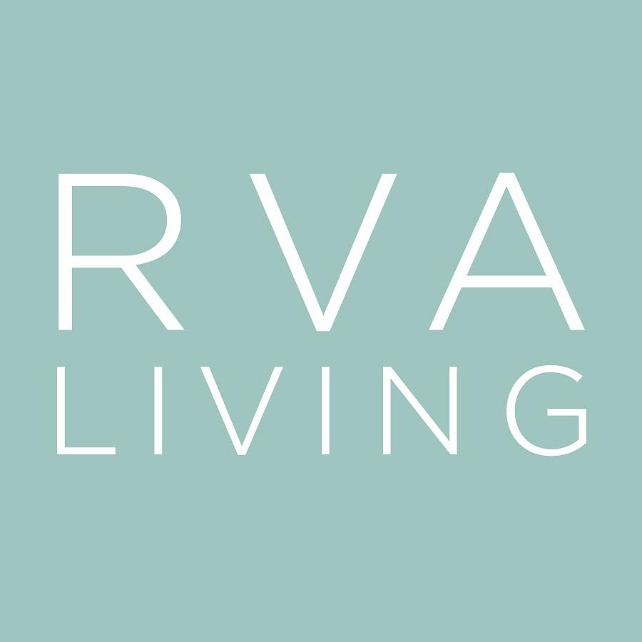 RVA Living