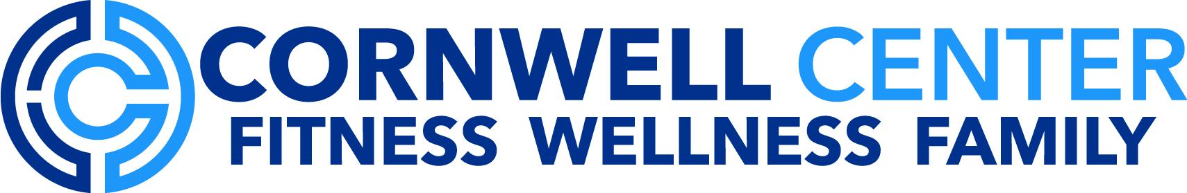 Cornwell Center Fitness Wellness Family