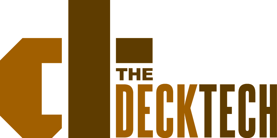 The Deck Tech