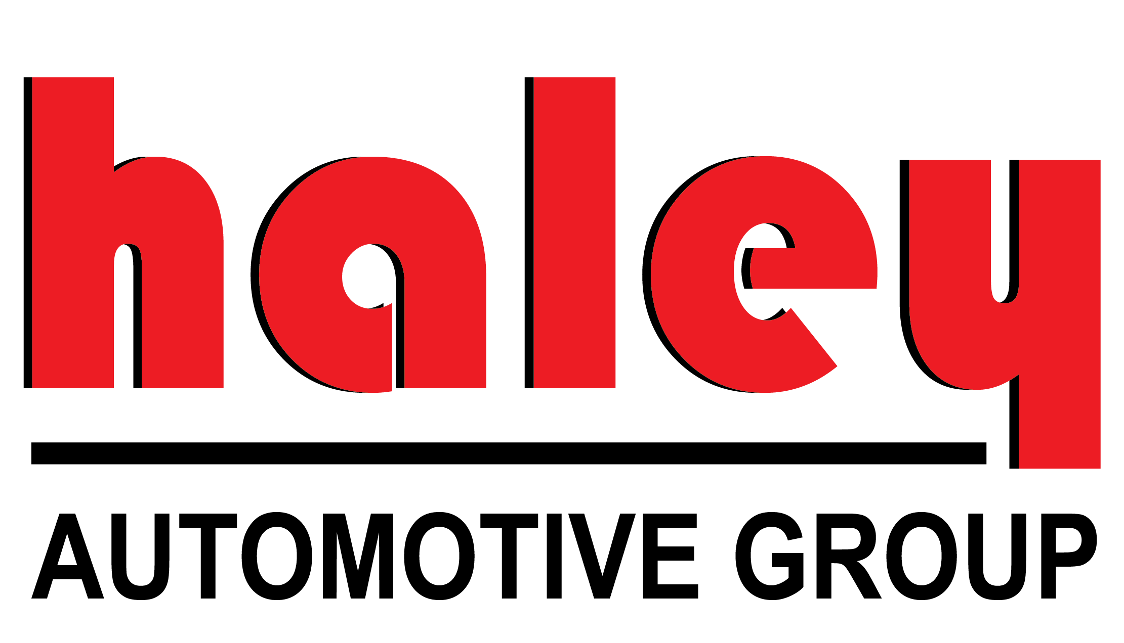 Haley Auto Group