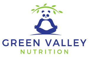 Green Valley Nutrition
