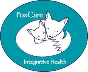 Fox Integrative