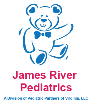 James River Pediatrics