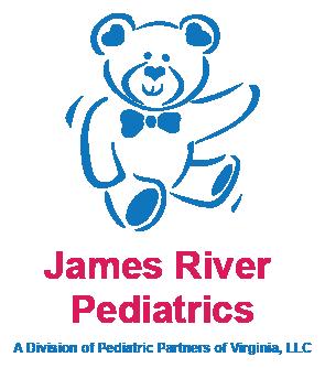 James River Pediatrics