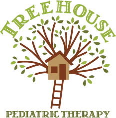 Treehouse Pediatric Therapy