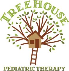 Treehouse Pediatric Therapy