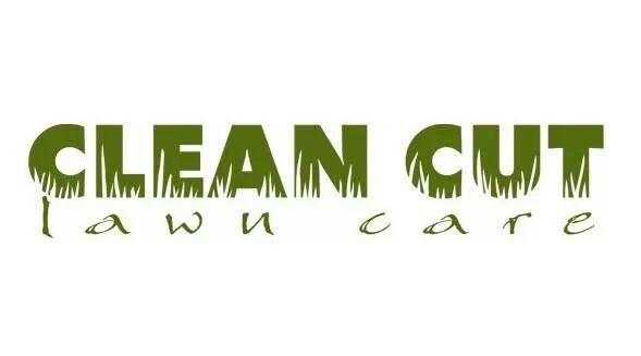 Clean Cut Lawncare