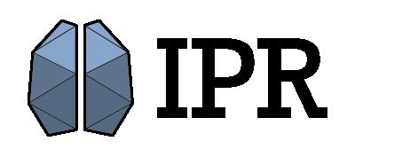 PANS International Registry